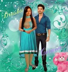 Love Couple, Best Couple, Gurmeet Choudhary, Whatsapp Profile Picture, Actors Images, Favorite Tv Shows, Bollywood, Dressing, Trends