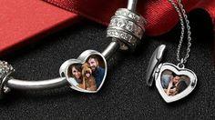 Personalized Jewelry, Green, Jewellery, Personalised Jewellery, Custom Jewelry, Jewels, Schmuck, Jewelry Shop, Jewlery