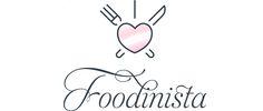 Witlofstamppot met ham, kaas en rucola - Stamppot recept - Foodinista