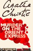 list of agatha christie books - Google Search