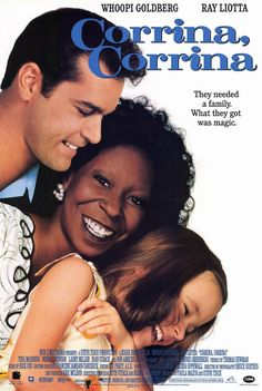 Corrina, Corrina (1994) - Click Photo to Watch Full Movie Free Online.