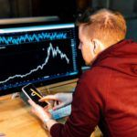 Useful Ideas For Successful Stock Market Trading. Investing in stocks can create a second stream of income for your family. But your chances of success diminish considerably if you are investing blindly an Stock Market Investing, Investing In Stocks, Moral, Bitcoin Price, Technical Analysis, Forex Trading Strategies, Forex Strategies, Data Science, Machine Learning