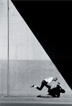 diagonal — Designspiration
