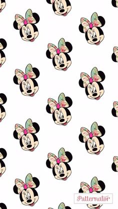 9533 minnie mouse wallpaper for ipad Mickey Minnie Mouse, Mickey Mouse Cartoon, Disney Mickey, Mickey Mouse Wallpaper Iphone, Cute Disney Wallpaper, Cartoon Wallpaper, Minnie Mouse Pictures, Cute Wallpapers For Ipad, Disney Background