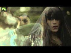 Alan Walker - Faded - mooi nummer :)