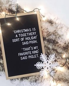 Funny christmas quotes signs house ideas christmas sayings for letter board Christmas Time Is Here, Merry Little Christmas, Christmas Humor, Winter Christmas, All Things Christmas, Holiday Quotes Christmas, Christmas Quotes And Sayings Inspiration, Christmas Quotes Inspirational Beautiful, Quotes About Christmas