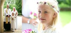 natural-wedding-photography-le-talbooth-essex_0011