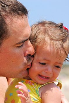 Pin for Later: 33 Things Every Dad Should Say to Raise Strong, Empowered Daughters