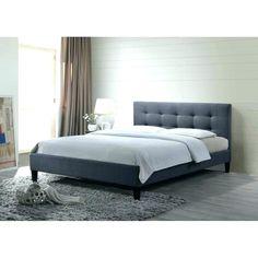 Best Ikea Bed Frames Images Pinterest Bedroom