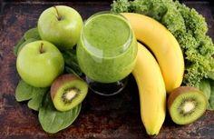 Deze 10 recepten bieden je 9 gezondheidsvoordelen, zoals het verliezen van (buik)vet en het verdubbelen van je energie in de middag en avond.