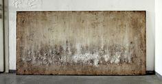 2015 - 200 x 100 cm - Mischtechnik auf Leinwand ,abstrakte, Kunst, malerei, Leinwand, painting, abstract, contemporary, art...