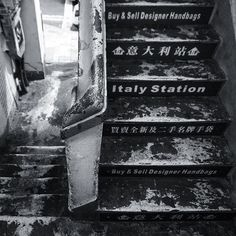 #hongkong #work #blackandwhite #streetphotography #bestoftheday