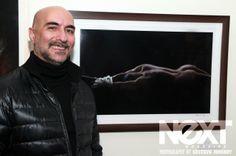 GLAAD Art Auction
