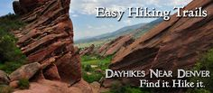 slide_easy_hikes_colorado This is a great website with lots of information on easy day hikes near Denver/Metro area.