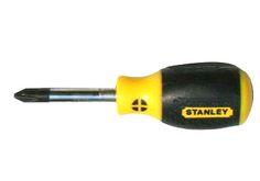 6.5x45mm Vít bake Stanley 65-166