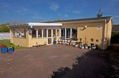 Porsgrunnsvej 59, 8200 Aarhus N - Hyggelig villa med super planløsning 2vær lys kld lejl-egen indg. #aarhus #villa #selvsalg #boligsalg