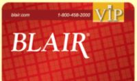 Blair Credit Card Signup Requirements are those essential things you need to be able to open Blair credit card account.You'll really love this credit card Rewards Credit Cards, Best Credit Cards, First Citizens Bank, Visa Rewards, Online Login, Platinum Credit Card, Capital One Credit, Credit Card Application, Sign Up Page
