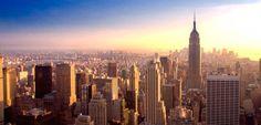 nueva york - Buscar con Google