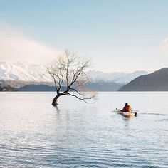 """LOCATION 