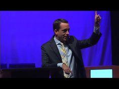 Recuperando la Valentía - Pastor Carlos Villacrés