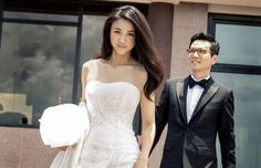 Tang Wei and director Kim Tae Yong have good news! On February 26, SCS…