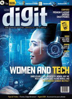 Digit Magazine Download September 2015 IN   #FreeeBooksDownload Download Free eBooks Page: http://tvseriesfullepisodes.com/index.php/2015/09/30/digit-magazine-download-september-2015-in-download-free-ebooks/