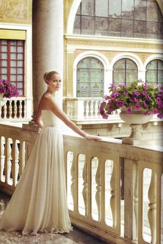 Princess Charlene of Monaco, Tattler 2010