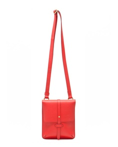 Perfect for summer music festivals - Chambers Crossbody by Iiibeca