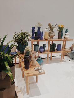 Echo Park Craft Fair/Ceramics