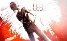 Toaru - Accelerator art by Pixiv Id 4539660 (Zerochan) Fanart, A Certain Scientific Railgun, A Certain Magical Index, Black Order, All Anime, Anime Art, Fantasy World, Image Boards, Wallpaper