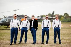 Alex and Ryans Stones Of The Yarra Valley Wedding