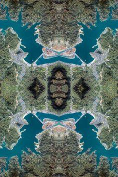 Aerial-Map-Inspiration-from-David-Thomas-Smith-