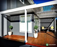New House Paint Exterior Colour Schemes Australia Ideas Best Exterior Paint, House Paint Exterior, Exterior Paint Colors, Exterior House Colors, Paint Colours, Exterior Gris, Exterior Color Schemes, House Color Schemes, Colour Schemes