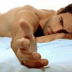 Resultados da pesquisa de http://www.gomauri.com/wp-content/uploads/2011/12/sexy_men_14.jpg no Google