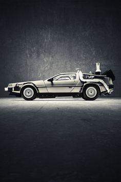 (via Cars We Love by Cihan Ünalan | Abduzeedo Design Inspiration...