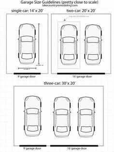 single car garage with apartment above plans and carport Double Garage Door, Garage Door Sizes, Double Carport, Garage Door Decor, Garage Door Opener, Garage Doors, Carport Plans, Carport Garage, 3 Car Garage