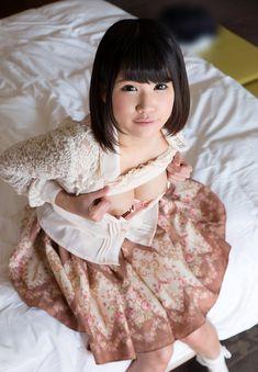 Aoi shirasaki
