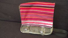 Folk Costume, Costumes, Coin Purse, Army, Wallet, Purses, Facebook, Bags, Design