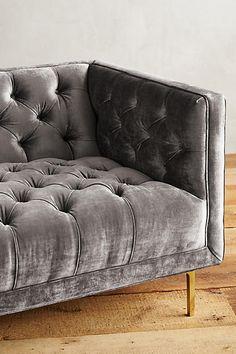 36 best s o f a images armchair living room settee sofa rh pinterest com