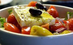 Taverna Kyclades - Best Greek Restaurant New York Astoria Queens