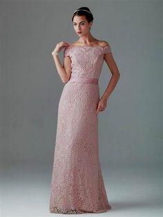 Cool pink lace vintage bridesmaid dresses 2018/2019 Check more at http://myclothestrend.com/dresses-review/pink-lace-vintage-bridesmaid-dresses-20182019/