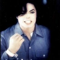 Photo of Pretty Baby for fans of Michael Jackson 31557958 Jackson Prison, Jackson Life, Janet Jackson, Michael Jackson Video Songs, Michael Jackson Pics, We Are The World, In This World, Michael Jackson Photoshoot, King Of My Heart