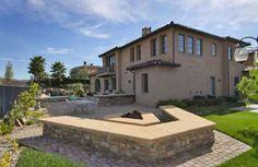 16529 down memory ln san diego ca 92127 2 200 000 luxury home