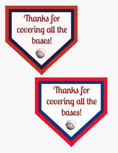 Thanks for covering all the bases! Appreciation Printable:  Over the Big Moon