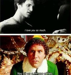 Pretty little liars. Toby