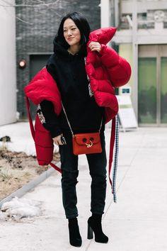 Tiffany Hsu.