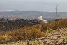 Montaña Corona - Yé