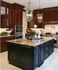 17 best kitchen remodel images traditional kitchen cuisine design rh pinterest com