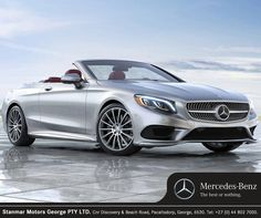 Auto Boutique Rental offers Mercedes Benz S Class Cabriolet Rental in Miami,Florida. We are voted luxury and exotic car rental company in Florida. Luxury Car Rental, Luxury Cars, Luxury Sedans, 2017 Mercedes Benz S550, Car Rental Company, Benz S Class, Compact Suv, Car Images, Car Photos