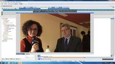 Intervisto l'ambasciatore della Croazia in visita in Molise